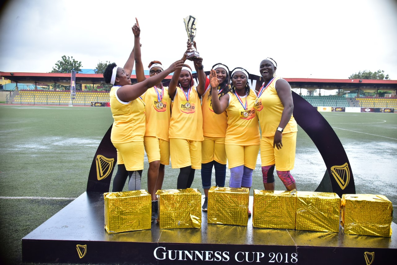 guinness-cup-2018